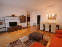 Apartament 4 camere superb Baneasa, Carina Residence