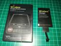 Incarcator universal QI micro-USB, pentru Android, M3-X01