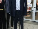Costum Hugo Boss