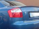 Eleron tuning sport Audi A4 B6 S4 RS4 S line sedan 01-05 v3