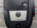 Capac motor Volkswagen Golf 4 Kombi 2005 1.9 TDI AXR