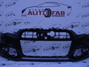 Bara fata Audi A6 S-line An 2015-2018
