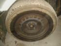 Jante tabla vw passat B5, B5.5 , Audi A4, A6 1997-2005 R15