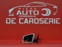 Oglinda stanga Mercedes Cla An 2013-2018