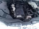 Motor Passat 1.9TDI 85kw AJM