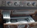 Telefon BMW seria 7 E65 original