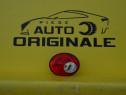 Stop stanga Volkswagen Beetle An 2006-2011