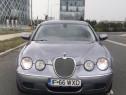Jaguar S-Type 2008 euro 4 diesel 96.000 KM automata