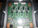 Invertor 32le4500 led pt t315hw05 v.3 ,37t06-d04,t370hw04 v0