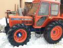Tractor Same 4x4, 85 cai.