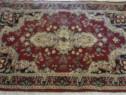 Carpeta lana 90x140cm