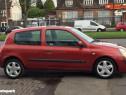 Dezmembrez Renault Clio 1.2 benzina