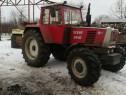 Tractor Staer, Plug, Disc