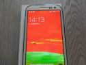Samsung s3 NEO impecabil husa