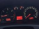 Ceas bord Audi A6 c5 A4 b5