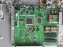 V28A000628G1 Toshiba 32AV500P PE0484 A-1 PE0484A-1