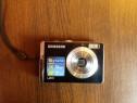 Camera foto digitala samsung