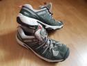 Pantofi sport / adidasi Crane, marimea 40