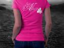 Personalizari tricouri