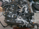Motor si kit injectie audi q5 2.0 tdi tip cah