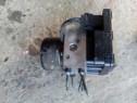 Pompa ABS Alhabra/Sharan/Galaxy 1J0907379P