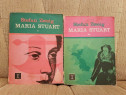 Maria Stuart-Stefan Zweig (2 vol)