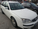 Ford mondeo 2.0TDI 2007 impecabil FULL