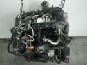 Motor vw skoda 2.0 tdi an 2011 si kit injectie