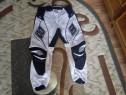 Echipament moto Cizme TXC si Pantaloni