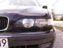 Set ornamente pleoape faruri BMW E39 JOS 1995-2003 ver4