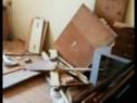 Debarasare mobila veche obiecte electrocasnice