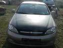 Dezmembrez Chevrolet Lacetti 1.8i 89 KW - 121 CP (2006)