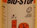 Bio-Stop, deblocator ecologic pentru scurgeri – 1 litru
