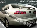 Eleron portbagaj tuning sport Seat Cordoba Fr Cupra 02-09 v1