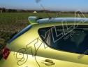 Eleron haion luneta tuning sport Seat Ibiza Mk4 Cupra FR v1
