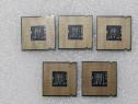 Procesor Intel Pentium E5500 2M, 2.80 GHz, 800 MHz - poze