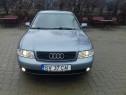 Audi A4 1.9 tdi An 2001