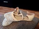 Sandale fashion