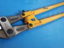 """Cleste (1050 mm, 42"""") industrial - profesional fier beton -"""