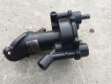 Pompa vaccum Ford Focus 1 1.8 TDDI