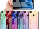 Huse Degrade Huawei P Smart