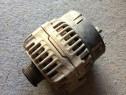 Alternator mercedes benz 0111543202 bosch 0123520017 150a