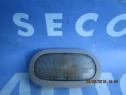 Lampa plafoniera Renault Clio Symbol; 7700410612