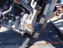 Pompa servodirectie Nissan Navara 2.5dci Pathfinder 2005+