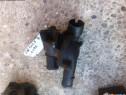 Carcasa termostat VW Corrado Golf Jetta Passat cod 021121121