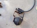 Electrovalva vacuum Sprinter CDI si Vito CDI completa cu plo
