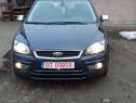 Ford focus 2 ,16tdci titanium euro 4