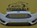 Bara fata Ford Focus 3 Facelift An 2014-2018