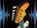 Guitar Rockschool Grade 8