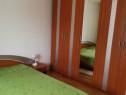 Zona Unirii,Bloc reabilitat. Apartament 4 camere